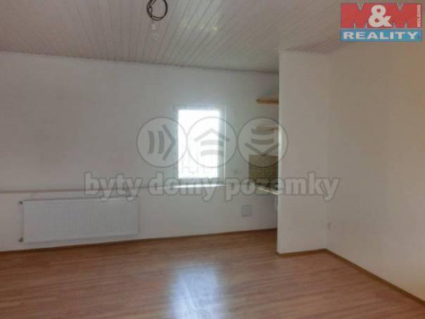 Pronájem bytu 1+kk, Orlová, foto 1 Reality, Byty k pronájmu | spěcháto.cz - bazar, inzerce