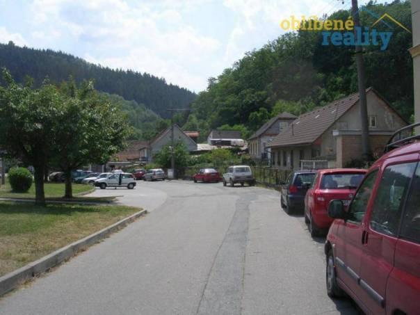 Prodej domu, Nedvědice, foto 1 Reality, Domy na prodej | spěcháto.cz - bazar, inzerce