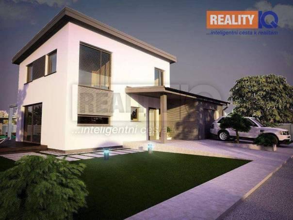 Prodej domu, Rajhrad, foto 1 Reality, Domy na prodej | spěcháto.cz - bazar, inzerce