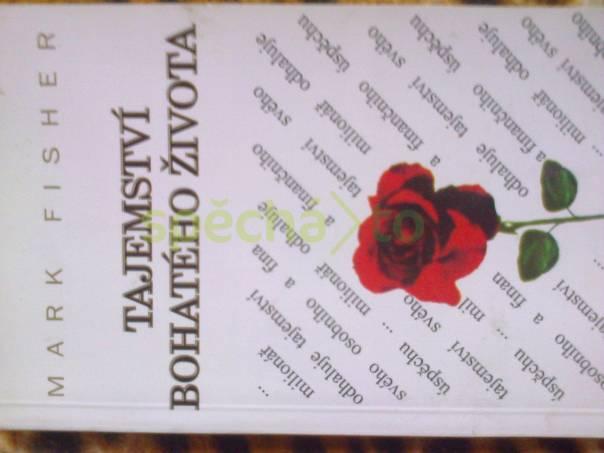 Knihy - Maketing, foto 1 Hobby, volný čas, Knihy | spěcháto.cz - bazar, inzerce zdarma