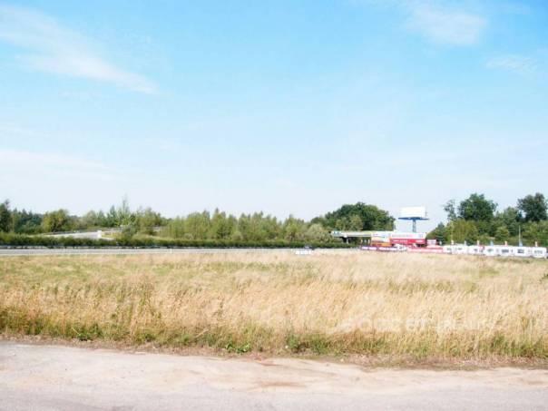 Prodej pozemku, Stéblová, foto 1 Reality, Pozemky | spěcháto.cz - bazar, inzerce