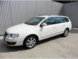 Volkswagen Passat Variant 1,6 TDI , Auto – moto , Automobily  | spěcháto.cz - bazar, inzerce zdarma