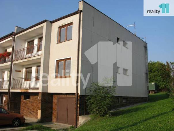 Prodej domu, Chocenice, foto 1 Reality, Domy na prodej | spěcháto.cz - bazar, inzerce