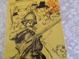 Knoflíková válka , Hobby, volný čas, Knihy  | spěcháto.cz - bazar, inzerce zdarma