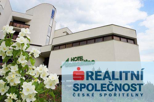 Prodej nebytového prostoru, Pozlovice, foto 1 Reality, Nebytový prostor | spěcháto.cz - bazar, inzerce
