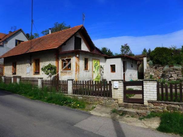 Prodej domu, Všeradice, foto 1 Reality, Domy na prodej | spěcháto.cz - bazar, inzerce