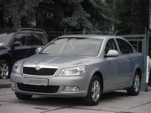 Škoda Octavia 1,4 TSi Elegance, foto 1 Auto – moto , Automobily | spěcháto.cz - bazar, inzerce zdarma