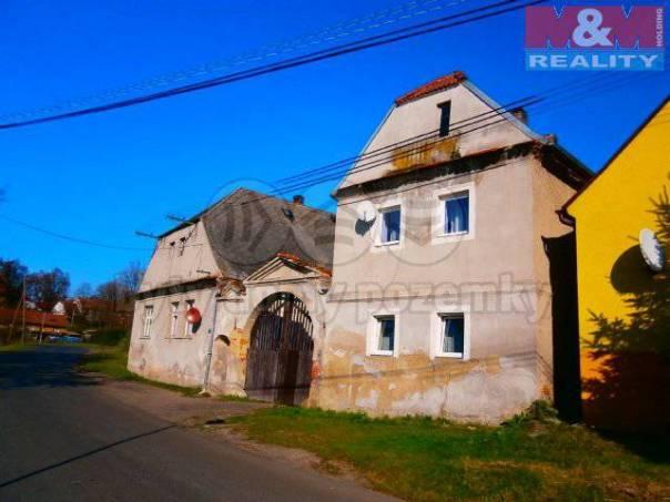 Prodej nebytového prostoru, Podbořany, foto 1 Reality, Nebytový prostor | spěcháto.cz - bazar, inzerce