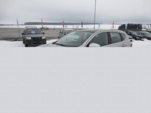 Nissan Qashqai 1,5 dCi Tekna Panorama, foto 1 Auto – moto , Automobily | spěcháto.cz - bazar, inzerce zdarma