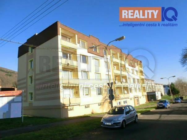 Prodej bytu 1+1, Krupka - Bohosudov, foto 1 Reality, Byty na prodej | spěcháto.cz - bazar, inzerce