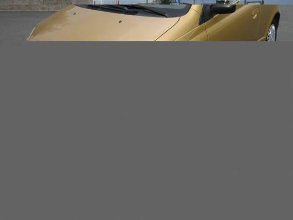 Toyota Yaris 1.0i Poloautomat, Servisní kniha, foto 1 Auto – moto , Automobily | spěcháto.cz - bazar, inzerce zdarma