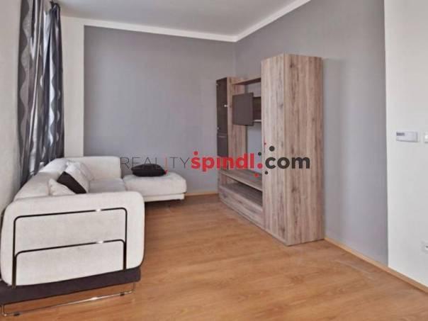 Prodej bytu 2+kk, Vrchlabí, foto 1 Reality, Byty na prodej | spěcháto.cz - bazar, inzerce