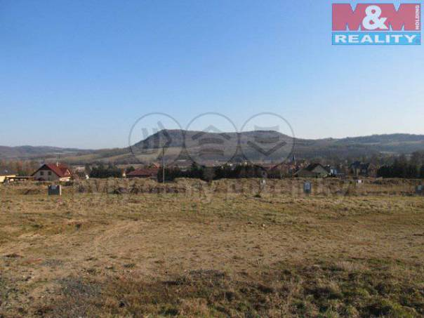 Prodej pozemku, Libouchec, foto 1 Reality, Pozemky | spěcháto.cz - bazar, inzerce