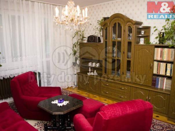 Prodej domu, Břeclav, foto 1 Reality, Domy na prodej | spěcháto.cz - bazar, inzerce