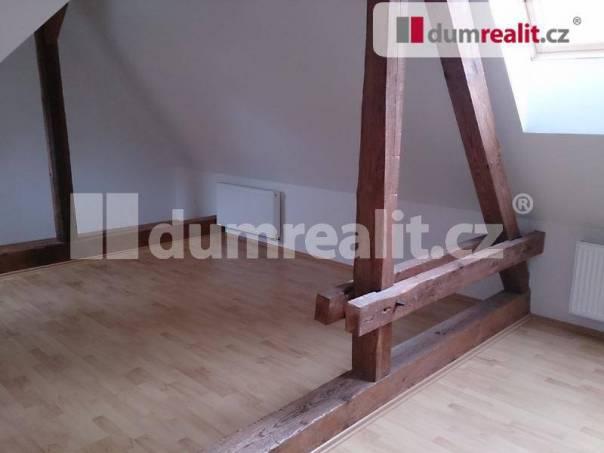 Pronájem bytu 2+kk, Kolín, foto 1 Reality, Byty k pronájmu | spěcháto.cz - bazar, inzerce