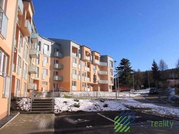 Prodej bytu 2+1, Karlovy Vary - Doubí, foto 1 Reality, Byty na prodej | spěcháto.cz - bazar, inzerce