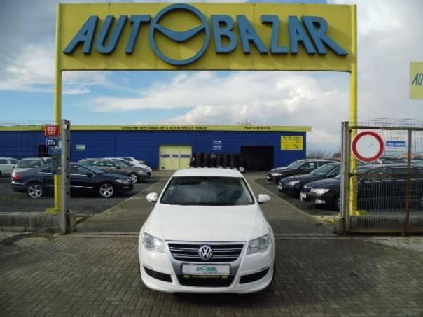 Volkswagen Passat 2,0TDi 125kw R-line 4x4 DSG, foto 1 Auto – moto , Automobily | spěcháto.cz - bazar, inzerce zdarma