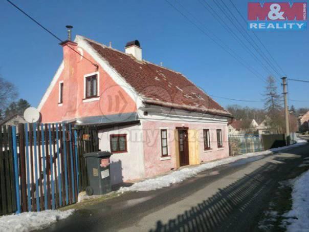 Prodej domu, Jindřichovice pod Smrkem, foto 1 Reality, Domy na prodej | spěcháto.cz - bazar, inzerce