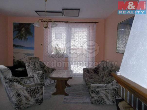 Prodej nebytového prostoru, Běšiny, foto 1 Reality, Nebytový prostor | spěcháto.cz - bazar, inzerce