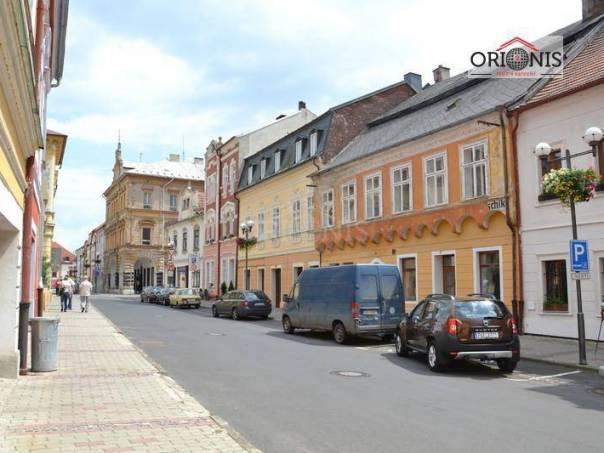 Pronájem domu, Kadaň, foto 1 Reality, Domy k pronájmu | spěcháto.cz - bazar, inzerce