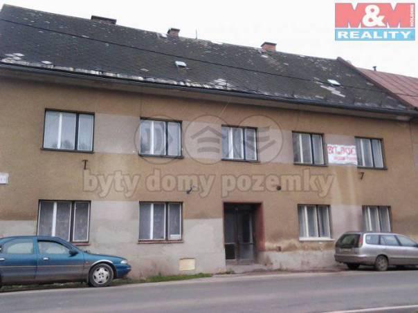 Prodej bytu 2+1, Dolní Lánov, foto 1 Reality, Byty na prodej | spěcháto.cz - bazar, inzerce