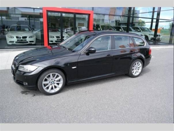BMW Řada 3 330xd Touring VELMI PĚKNÉ, foto 1 Auto – moto , Automobily | spěcháto.cz - bazar, inzerce zdarma