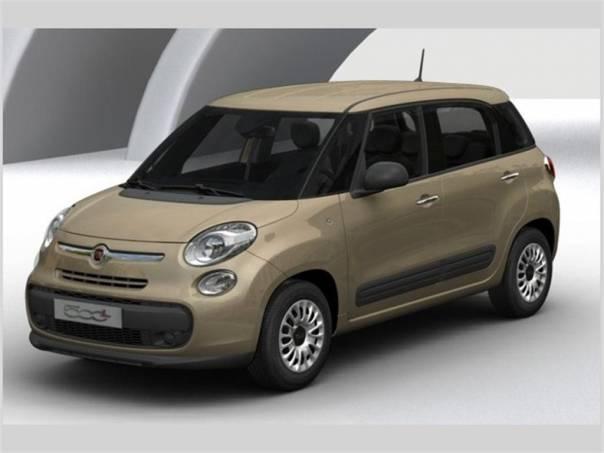 Fiat  1,4 Pop AIR + PROHLÍDKA, foto 1 Auto – moto , Automobily | spěcháto.cz - bazar, inzerce zdarma