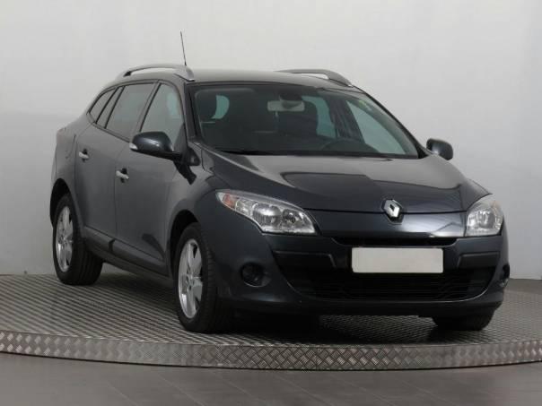 Renault Mégane 1.9 dCi, foto 1 Auto – moto , Automobily | spěcháto.cz - bazar, inzerce zdarma