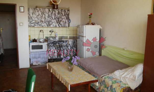 Prodej bytu 1+kk, Česká Lípa, foto 1 Reality, Byty na prodej | spěcháto.cz - bazar, inzerce