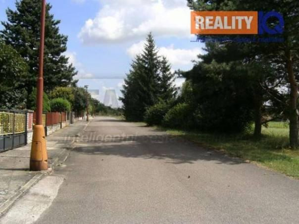 Prodej pozemku, Dolní Přím, foto 1 Reality, Pozemky | spěcháto.cz - bazar, inzerce