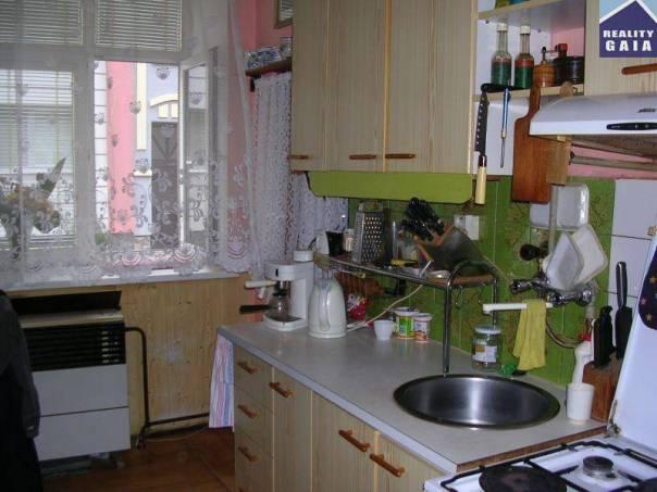 Prodej bytu 1+1, Hodonín, foto 1 Reality, Byty na prodej | spěcháto.cz - bazar, inzerce