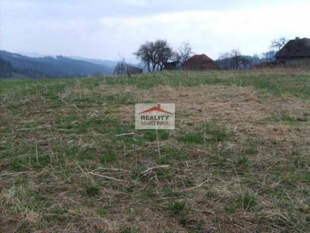 Prodej pozemku Ostatní, Oznice, foto 1 Reality, Pozemky | spěcháto.cz - bazar, inzerce