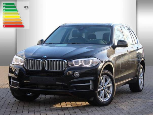 BMW X5 xDrive40d Navi Xen Panorama, foto 1 Auto – moto , Automobily | spěcháto.cz - bazar, inzerce zdarma