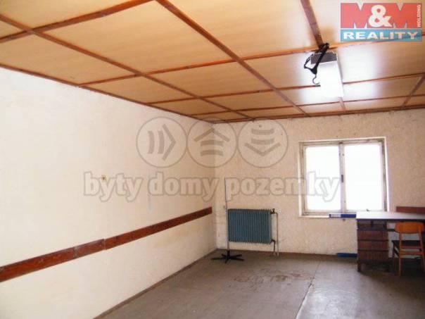 Prodej nebytového prostoru, Bartošovice, foto 1 Reality, Nebytový prostor | spěcháto.cz - bazar, inzerce