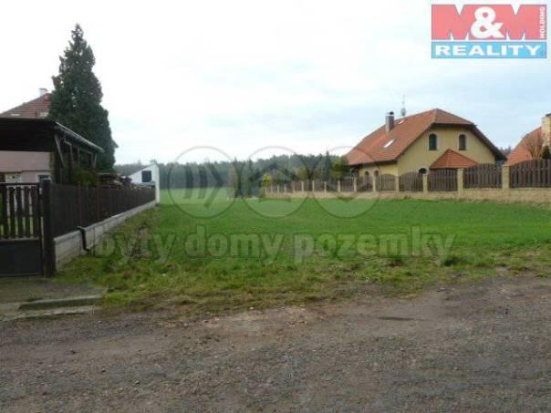 Prodej pozemku, Drnek, foto 1 Reality, Pozemky | spěcháto.cz - bazar, inzerce