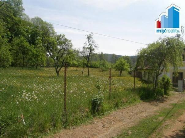 Prodej pozemku, Žihobce, foto 1 Reality, Pozemky | spěcháto.cz - bazar, inzerce