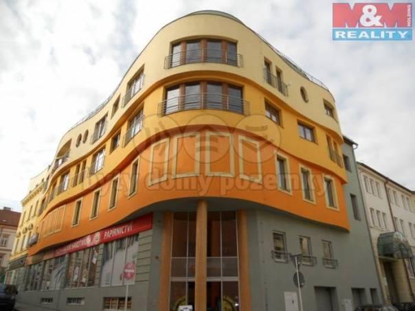 Prodej bytu 2+kk, Tábor, foto 1 Reality, Byty na prodej | spěcháto.cz - bazar, inzerce