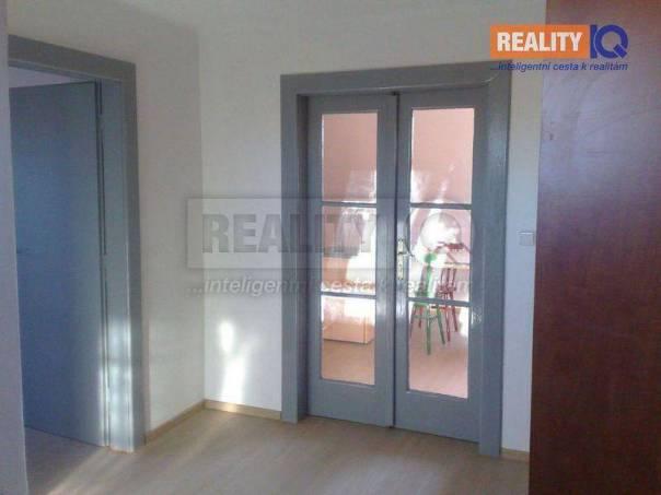 Pronájem bytu 2+1, Poděbrady - Poděbrady II, foto 1 Reality, Byty k pronájmu | spěcháto.cz - bazar, inzerce
