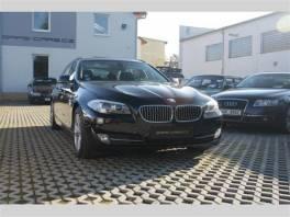 BMW Řada 5 530d Touring Aut., DPH, ZÁRUKA