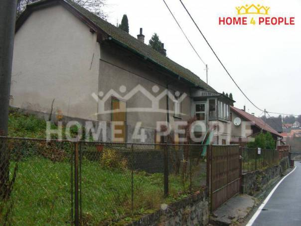 Prodej domu, Chocerady, foto 1 Reality, Domy na prodej | spěcháto.cz - bazar, inzerce
