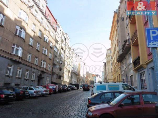 Prodej bytu 3+1, Praha, foto 1 Reality, Byty na prodej | spěcháto.cz - bazar, inzerce