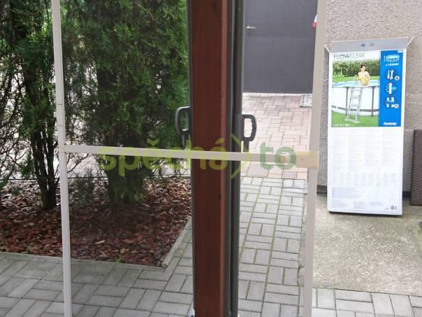 Dveře proti hmyzu 2x, foto 1 Bydlení a vybavení, Doplňky | spěcháto.cz - bazar, inzerce zdarma