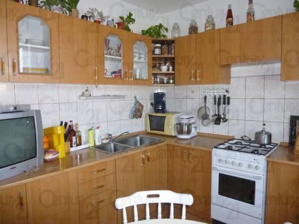 Prodej bytu 3+1, Opava, foto 1 Reality, Byty na prodej | spěcháto.cz - bazar, inzerce
