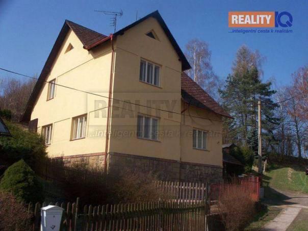 Prodej domu, Rybník, foto 1 Reality, Domy na prodej | spěcháto.cz - bazar, inzerce