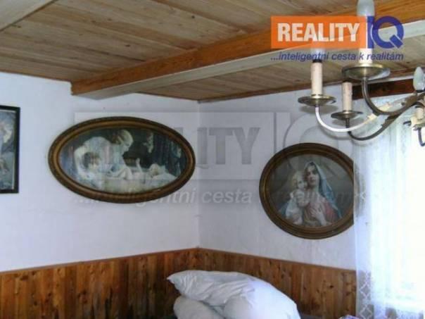 Prodej nebytového prostoru, Vrbice - Stříbrnice, foto 1 Reality, Nebytový prostor | spěcháto.cz - bazar, inzerce