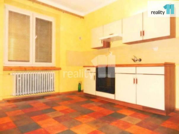 Pronájem bytu 1+1, Hradec Králové, foto 1 Reality, Byty k pronájmu | spěcháto.cz - bazar, inzerce