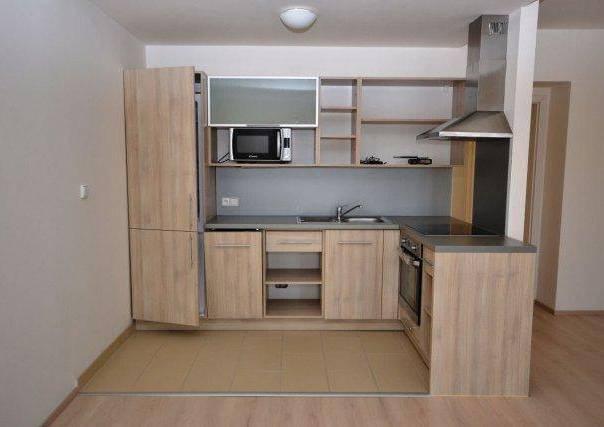 Pronájem bytu 5+kk, Plzeň - Jižní Předměstí, foto 1 Reality, Byty k pronájmu | spěcháto.cz - bazar, inzerce