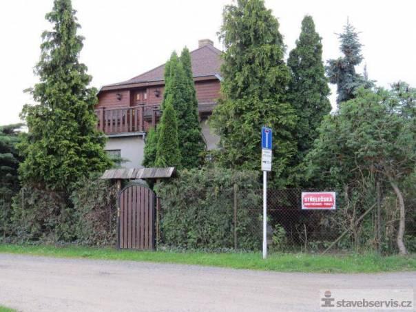 Prodej domu 7+1, Praha - Horní Počernice, foto 1 Reality, Domy na prodej | spěcháto.cz - bazar, inzerce