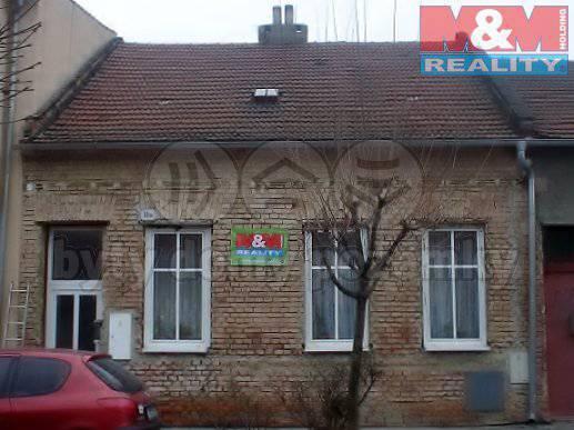 Prodej domu, Prostějov, foto 1 Reality, Domy na prodej | spěcháto.cz - bazar, inzerce