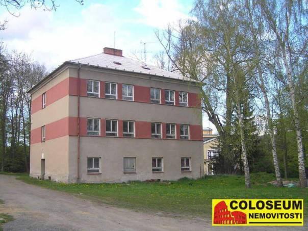 Prodej domu, Křetín, foto 1 Reality, Domy na prodej | spěcháto.cz - bazar, inzerce